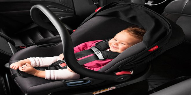 Best Infant Car Seat 2017 List